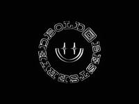 BSB©20 Logo