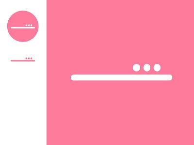 ImPulzus Creative Music Lab music school musicschool flute icon sets icon design instrument icons icon set icon illustration branding design logo design music logodesign logo brand identity branding brand design
