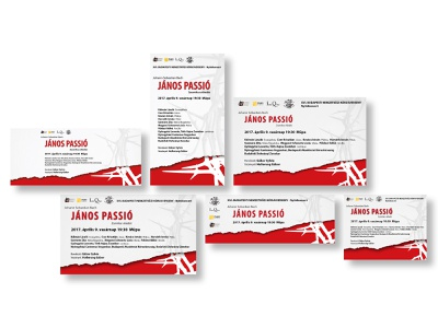 Concert graphics graphic design graphicdesign design illustration johannespassion bach orchestra concert flyer concert poster music concertgraphic concert graphic