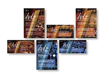 Concert graphics design graphicdesign graphic design concertseason seasontickets concert flyer concert poster orchestra music concert graphic concertgraphic