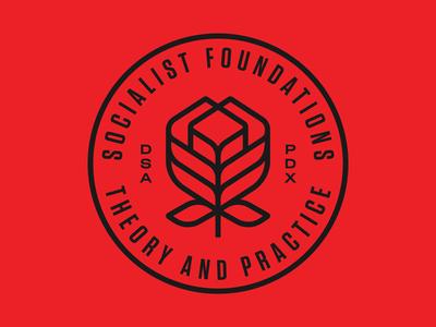 Socialist Foundations