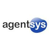 Agentsys