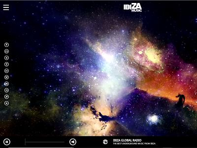 DESIGN WEB IBIZAMUSIC marketing logo servers hosting web design ibizamusic ibizamusic design web