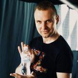 Artem Kushch