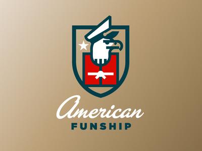 American Funship