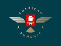 American Funship pt. II
