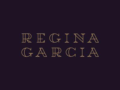 Regina Garcia