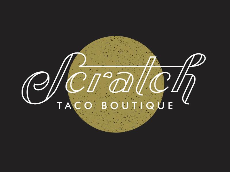 Scratch pt. II