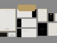 Elizabeth stuart design full suite