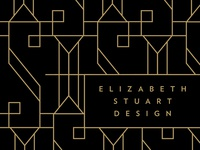 Elizabeth Stuart Design