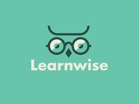 Learnwise pt. IV