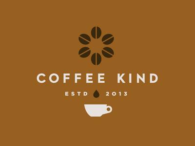 Coffee Kind pt. III