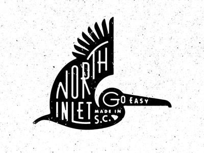 North Inlet