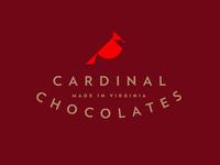 Cardinal Chocolates