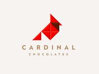 Cardinal Chocolates pt. II