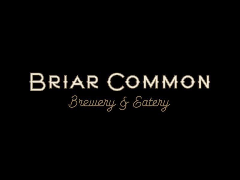 Briar Common