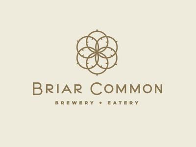 Briar Common pt. IV