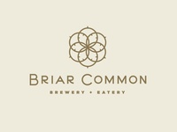 Briar Common pt. IV