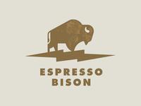 Espresso Bison pt. V