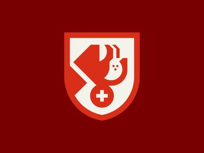St. Bernard pt. III swiss st. bernard saint dog