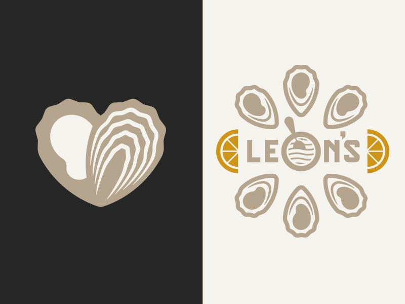 Leon's Poultry & Oysters