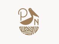 Pelican's Nest pt. III