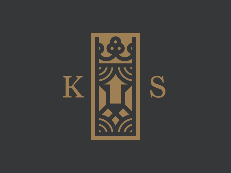 K & S pt. III real estate crown lion