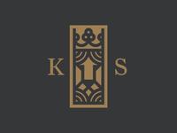 K & S pt. III