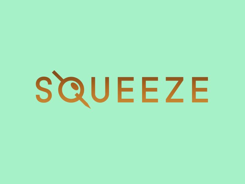 Squeeze pt. II