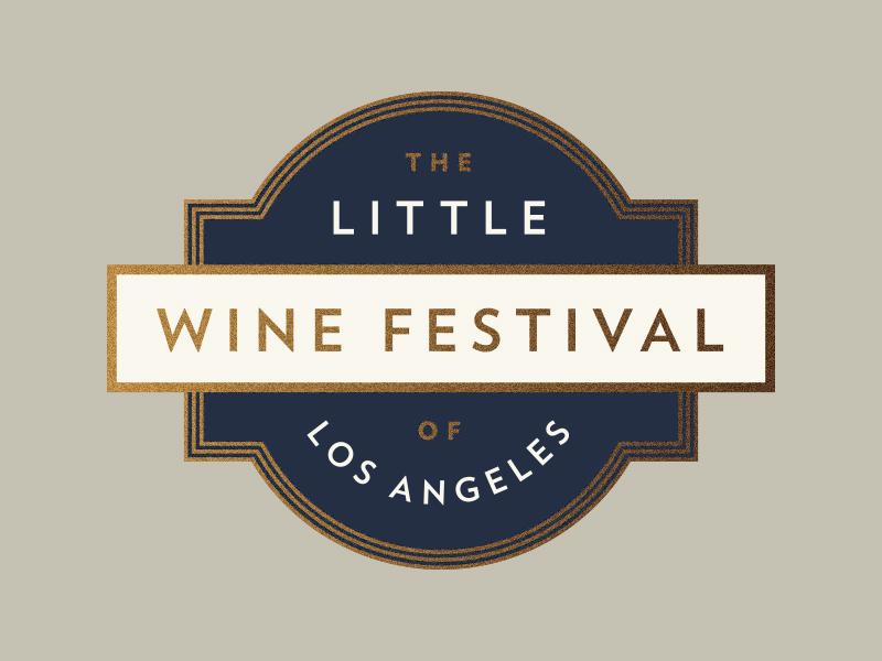 Little Wine Festival Of Los Angeles pt. II