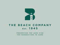 The Beach Company pt. II
