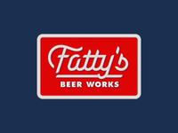 Fatty's pt. II