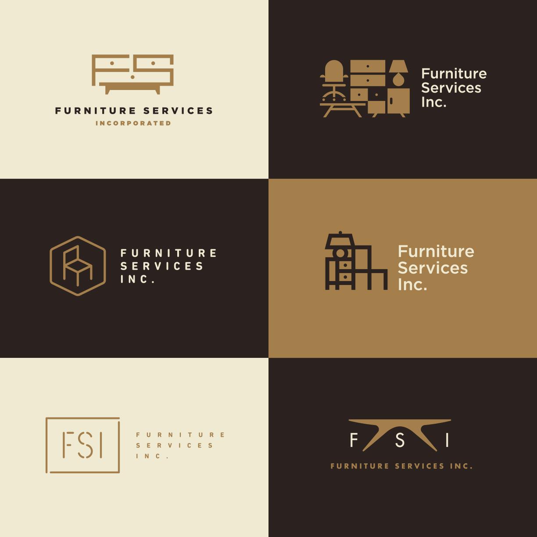 Furniture Services Inc J Fletcher