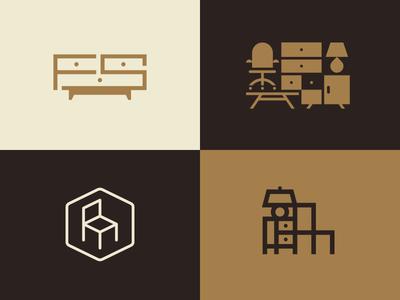 Furniture Services Inc.