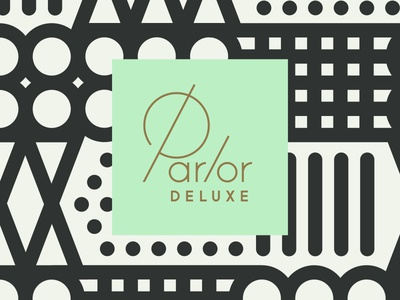 Parlor Deluxe