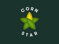 Corn Star pt. II