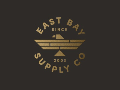 East Bay Supply Co. charleston flooring supply eagle