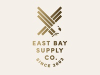 East Bay Supply Co. pt. II