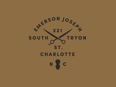 Emerson Joseph pt. III