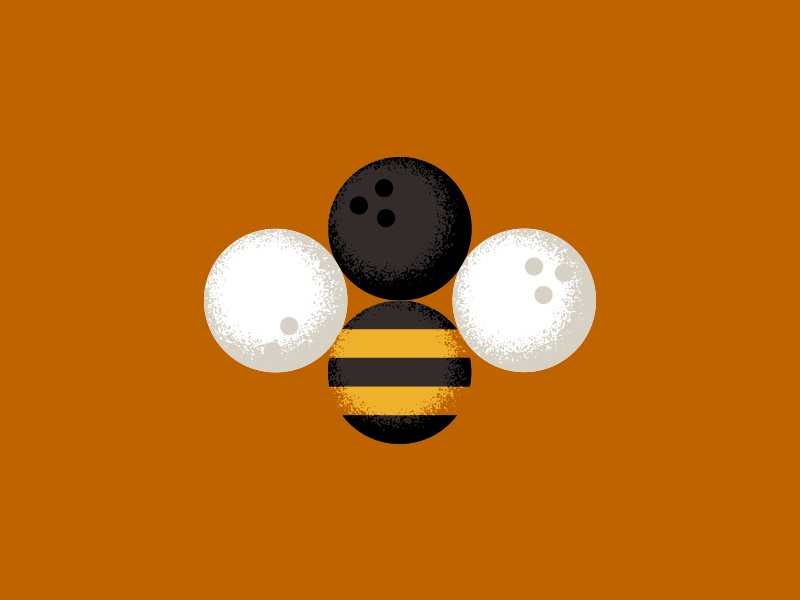 Bowling Bee