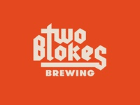 Two Blokes Brewing pt. II