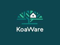 KoaWare