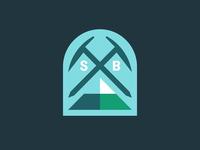 Saint Bernard pt. III