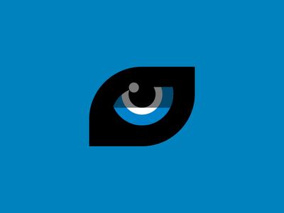 Panther Eye eye panthers super bowl football