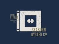 Seaborn Oyster Co.