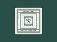 The Westendorff pt. III