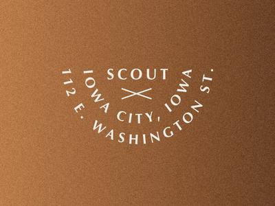 Scout pt. II