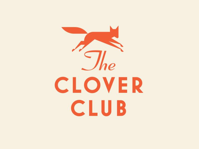 Calhoun's pt. IV restaurant bar club clover fox