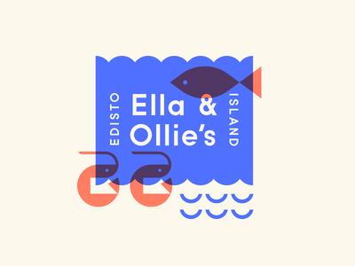 Ella & Ollie's pt. III