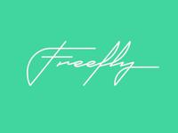 Freefly pt. III